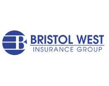 BristolWest_226