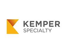 Kemper Specialty_226