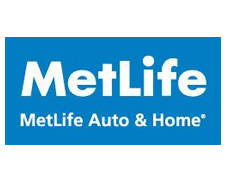 MetlifeHomeAuto_226