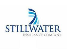 Stillwater_226