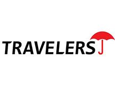Travelers_226