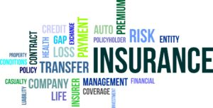Advantages of Independent Insurance Agents