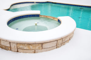 Homeowners Insurance: Working to Keep You Protected from the Dangers Your Swimming Pool can Cause