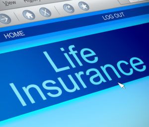 So What Type of Life Insurance is Best For You?