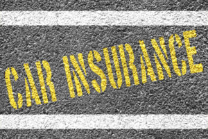 Saks Insurance LLC Offers Tips to Help You Save on Auto Insurance