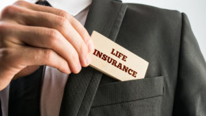 How Millennials Can Benefit From A Life Insurance Policy