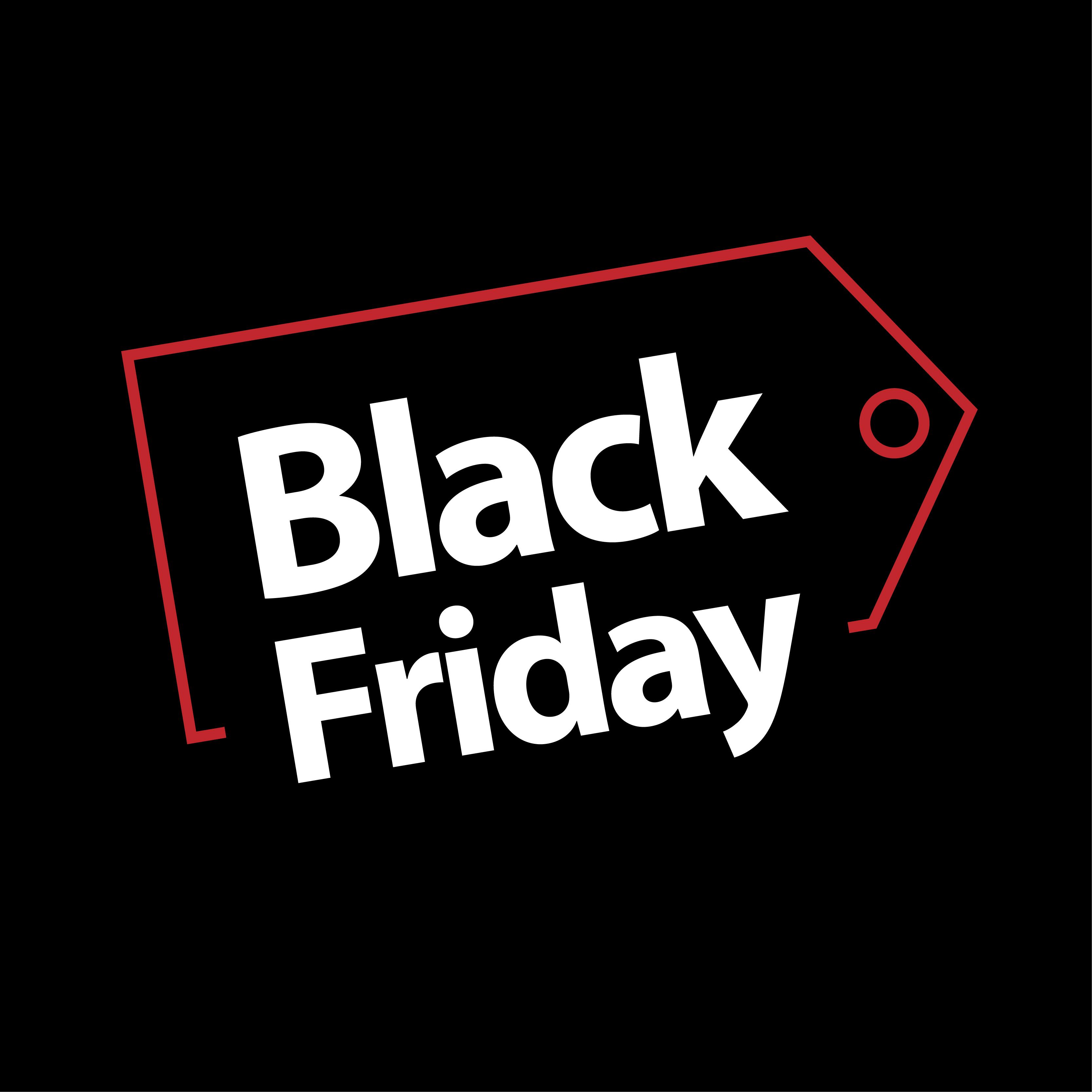 black frai day