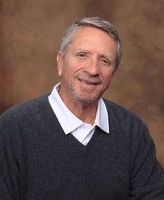 Bob Sakshaug
