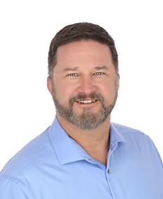 Jeff Brennan